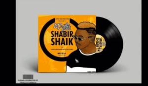 MasterPiece - Shabir Shaik Ft. Shuffle Muzik, Snow Deep & Zero 12s Finest